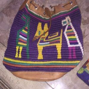 guatemale